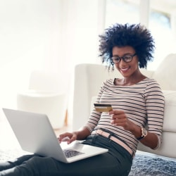 5 Smart Ways to Shop Without Google Shopping