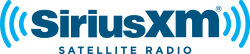 SiriusXM 6-Month Subscriptions for $30