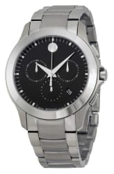 Movado Men's Masino Watch for $299