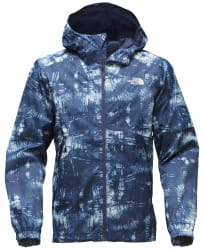 The North Face Men's Millerton Jacket for $65