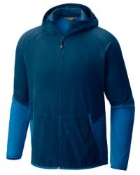 Mountain Hardwear Men's MicroChill Lite Hoody $39