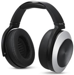 Audeze EL-8 Closed-Back Planar Headphones for $499