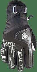 Gordini Men's Boundary III Insulated Gloves $22