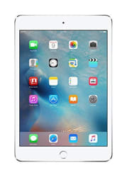 "Refurb Apple iPad mini 4 16GB WiFi 8"" Tablet $210"