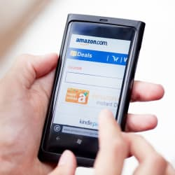 How Do I Find Amazon Coupons?
