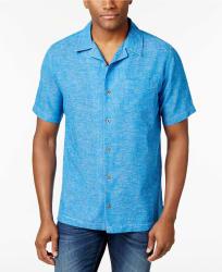 Weatherproof Vintage Men's Shirts for $8