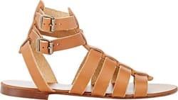Barneys NY Women's Gladiator Sandals for $23