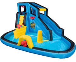 Pools, Water Toys, and Accessories at Walmart