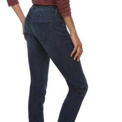 5 Fashionable Women's Jeans for Fall