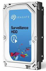 "Seagate 6TB 3.5"" SATA 6Gbps Internal HDD for $153"