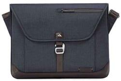 """Brenthaven Collins 15"""" Shoulder Laptop Bag for $13"""