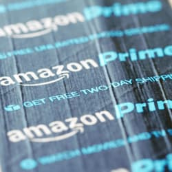 26 Amazon Prime Benefits You Should Be Using