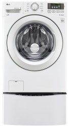 Major Appliances at JCPenney: Up to 40% off