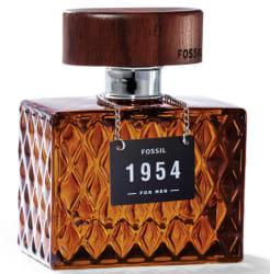 Fossil Men's 1954 Fragrance for $18