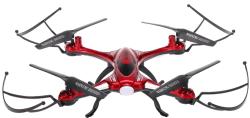 GoolRC T6 2.4G 4-Ch. 6-Axis Quadcopter Drone $21