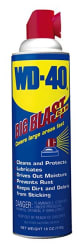 WD-40 18-oz. Multi-Use Lubricant 12pk for $25