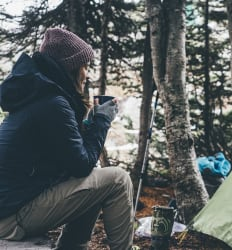 Best Camping Deals: All-Time Low on a Portable Toilet