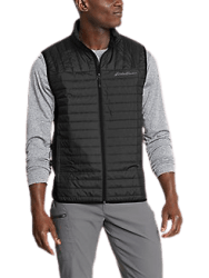 Eddie Bauer Outlet Cyber Deals: 50% off + free shipping w/ $49