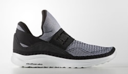 adidas Men's Cloudfoam Ultra Zen Shoes for $25
