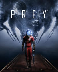 Prey for PC w/ DLC for $21