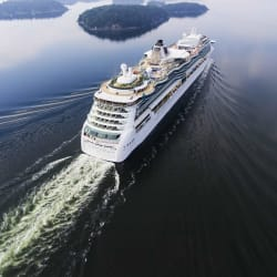Everything You Need to Know About Cruises