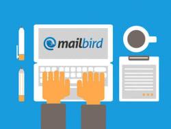 Mailbird Pro: Lifetime Plan for $15