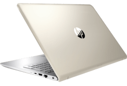 """HP Kaby Lake i5 16"""" Touch Laptop w/ 256GB SSD $750"""