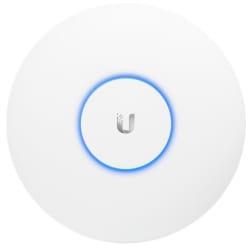 Ubiquiti Networks Unifi Wi-Fi Access Point $117