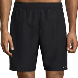 Nike Men's Swim Trunks at JCPenney: Up to 70% off
