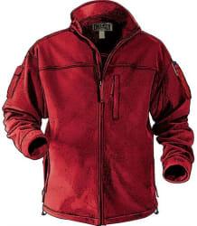 Duluth Trading Co. Men's Shoreman's Jacket for $50