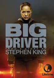 Big Driver in HD Rental for $1
