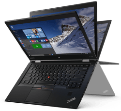 Lenovo ThinkPad Clearance: Up to 67% off + 10% off