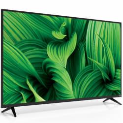 """Vizio 50"""" 1080p LED LCD HDTV w/ $50 Dell GC $350"""