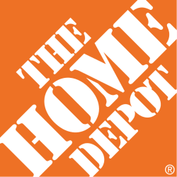 Home Depot Overstock Sale: Up to 63% off