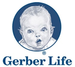 Gerber Life Grow-Up® Plan: Child ID Card for free