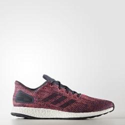 adidas Men's PureBoost DPR LTD Shoes for $68