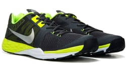 Nike Men's Train Prime Iron DF Training Shoes $40