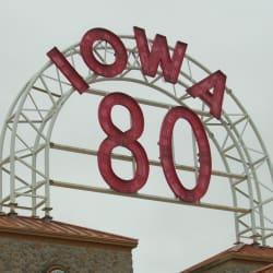When Is the Iowa Tax Free Weekend in 2020?