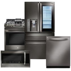 Discount Appliances for Sale & Best Appliance Deals