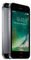 iPhone SE 32GB Smartphone for Straight Talk $129