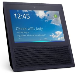 Amazon Echo Show preorders for $230