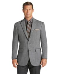 Jos. A. Bank Men's Reserve Sportcoat for $79
