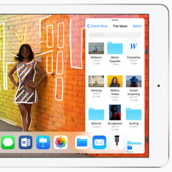 When Will the New iPad Go on Sale?