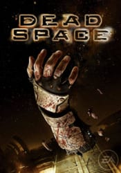 Dead Space for PC for free