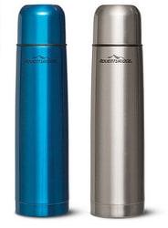 Adventuridge 34-oz. Stainless Steel Bottle for $5