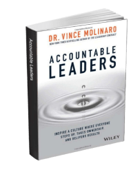 """""""Accountable Leaders"""" eBook for free"""