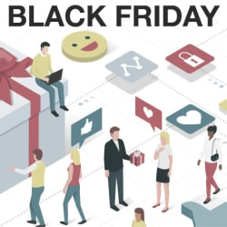 Best Black Friday Deals 2018: Inside Info on All the Doorbusters!