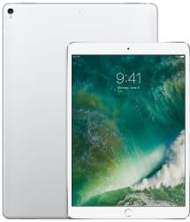 New Apple iPad Pro Models Announced