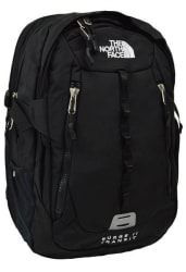 The North Face Backpacks at Proozy from $63