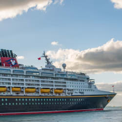 10 Ways to Book a Disney Cruise and Save